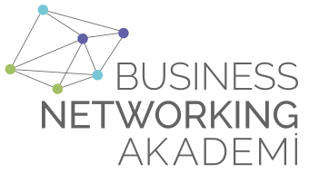 Business Networking Akademi