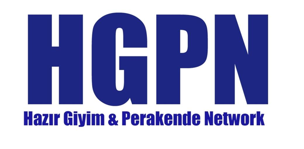 HGPN & Business Networking Akademi.