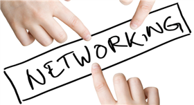 Networking Series - Chapter 10 - Networking Anywhere - Part Two.